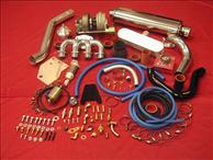 Hahn RaceCraft Turbo Kit