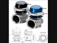 Turbosmart 40mm Comp-Gate 40 Wastegate