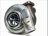 FP HTZ DSM86 Ball Bearing Turbocharger