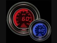 ProSport Evo Electrical Fuel Pressure Gauge
