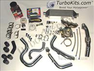 TurboKits.com Turbo Kit