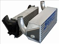 Spearco Front Mount Intercooler