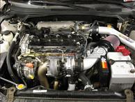 Fits 02 09 Nissan Altima