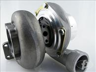 FP HTA GT3586R Ball Bearing Turbo Charger