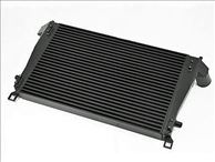 Forge Uprated Front Mount Intercooler - FMIC