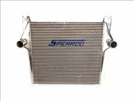 Turbonetics Torque Master Intercooler