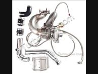 ATP 1.8T Eliminator2 (E2) GT2860R Turbo Kit