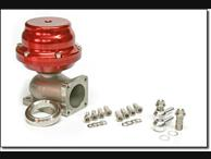 Tial 41mm F41 Wastegate