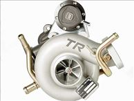 Tomioka Racing TD05-20G Billet Turbo Upgrade