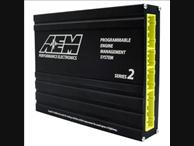 AEM Plug and Play Series 2 EMS