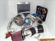 AMS GT42R Turbo Kit