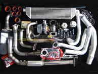 Turbokits Com Performance Turbo Kits