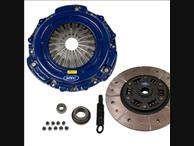 SPEC Stage 3plus Clutch Kit