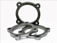 T3 GT 3 Inch 4 Bolt Flange - Turbo Outlet