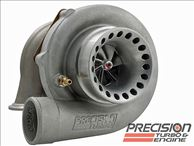 Precision 6062 Billet Turbo - CEA GEN2 750HP