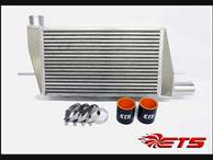 ETS Intercooler
