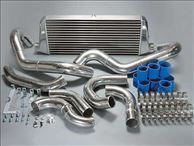 Blitz LM Intercooler Type R
