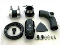 Synapse Engineering Blow Off Valve (BOV) Kit