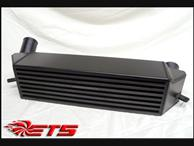 ETS Direct Fit Intercooler