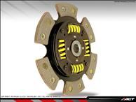ACT XTreme Clutch Kits
