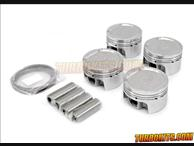 JE SRP Professional Pistons