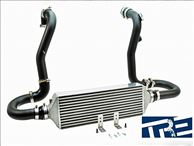 TR Front Mount Intercooler Kit