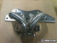 mitsubishi 4g69 turbo kit
