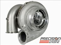 Precision Pro Mod 94 Billet Turbo - CEA GEN2 1875HP
