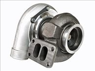 T3 DIVIDED Turbine Housing GT28RS GT2871R GTX28