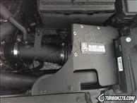 Hyundai Veloster Cold Air Intake (CAI) | 2012-2016 Veloster