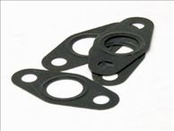 T25 Oil Drain Gasket - Non Ball Bearing