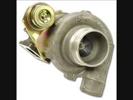 Garrett GT2871R Ball Bearing Turbo (48 Trim)