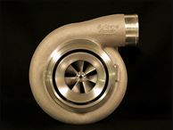S476-U Turbo - 76mm Ultra Street S-Series (CAST) Turbocharger - 1400HP