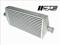 CTS 600HP Front Mount Intercooler - FMIC