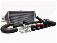 ETS Front Mount Intercooler Kit