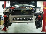 Perrin Front Mount Intercooler (FMIC)