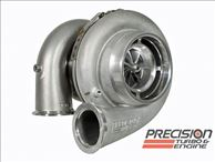 Precision Pro Mod 91 Billet Turbo - CEA GEN2 1725HP