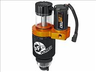 aFe Power Full Time Operation DFS780 Fuel Pump