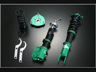 Tein Dampers Type Flex