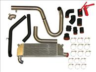 Kinetic Motorsport Stage I to II MKIII VR6 Upgrade Kit (OBDI)