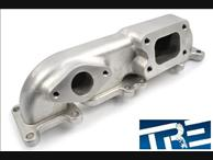SRT-4 Cast 304 Stainless Tubo Manifold