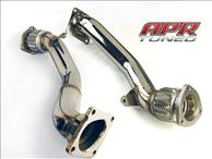 APR Performance Exhaust System