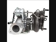 IHI VF52 Turbocharger