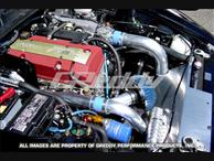 GReddy Stage II Turbo Kit