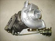 OEM Stock Mitsubishi Turbocharger