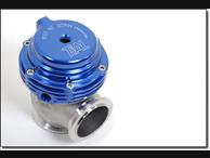 Tial 38mm MV-S V-Band Wastegate