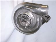 BorgWarner Bullseye Power S364 Turbo