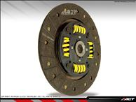 ACT Heavy Duty Clutch Kits