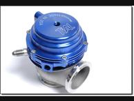 Tial 44mm MV-R V-Band Wastegate