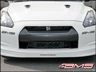 Alpha Performance Front Mount Intercooler (FMIC)